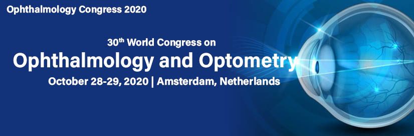 1 - Ophthalmology Congress 2020