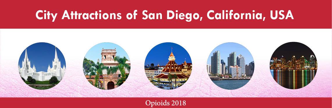- Opioids 2018