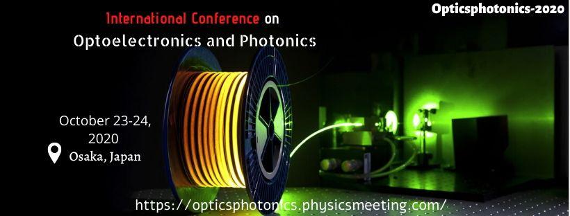 - Opticsphotonics-2020