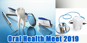 2nd International Conference on Oral Health and Dental Medicine , Dubai,UAE