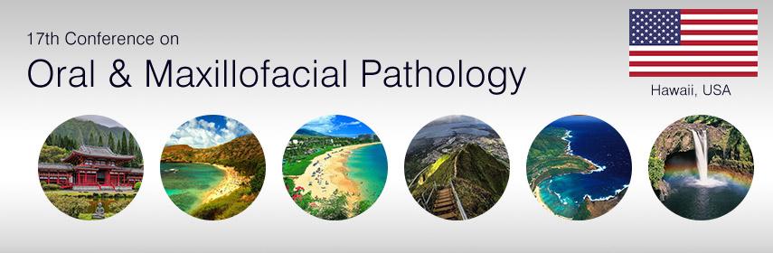 - Oral & Maxillofacial Pathology 2018