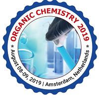 Organic Chemistry Conferences   International Chemistry Conferences
