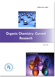 Organic Chemistry Conferences | Chemistry Conferences 2020