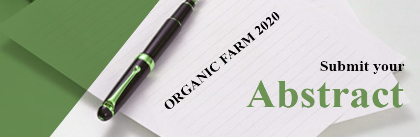 - Organic Farm 2020