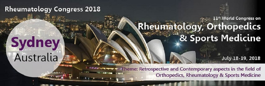 Brochure Download - Ortho Congress 2018