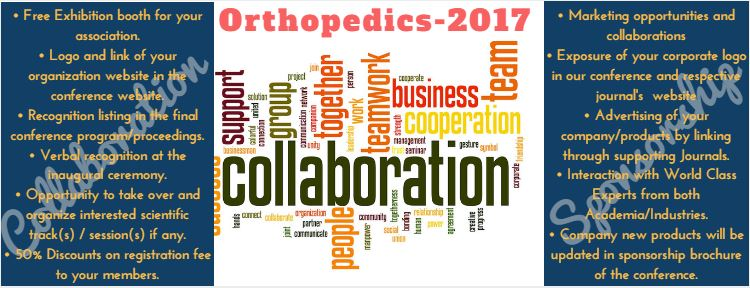 18 -  Orthopedics-2017