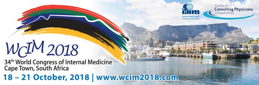 Abstract Submission - Rheumatology Congress 2018