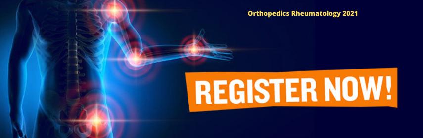 - orthopedicsrheumatology2021