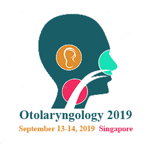 Pediatric Otolaryngology | Global Events | USA | Europe