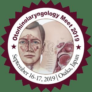 Otorhinolaryngology | Global Events | USA | Europe | Middle East