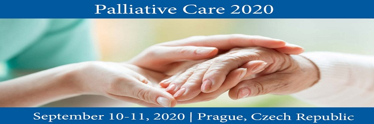 - Palliative Care 2020