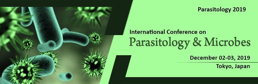 https://d2cax41o7ahm5l.cloudfront.net/cs/upload-images/parasitology-2019-84697.jpg - Parasitology 2019