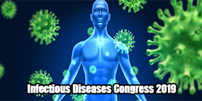 7th Annual Conference on Parasitology & Infectious Diseases , Abu Dhabi,UAE