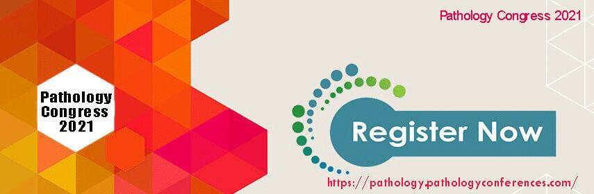 - Pathology Congress 2021