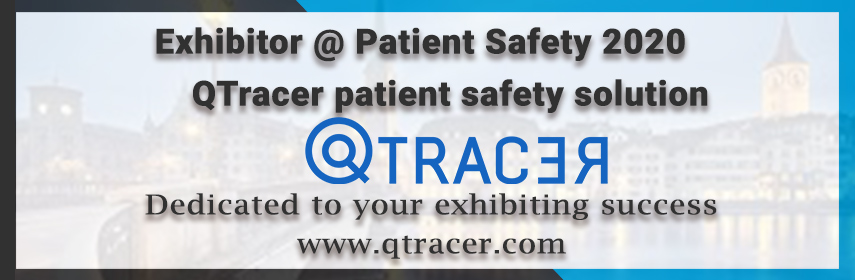 - Patient Safety 2020