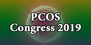 2nd World Congress on Polycystic Ovarian Syndrome and Fertility , Abu Dhabi,UAE
