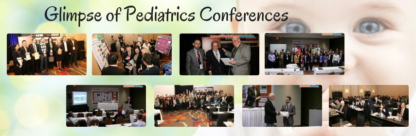 - Pediatric Healthcare 2019