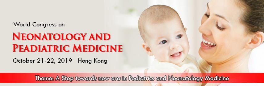 - Pediatricians 2019