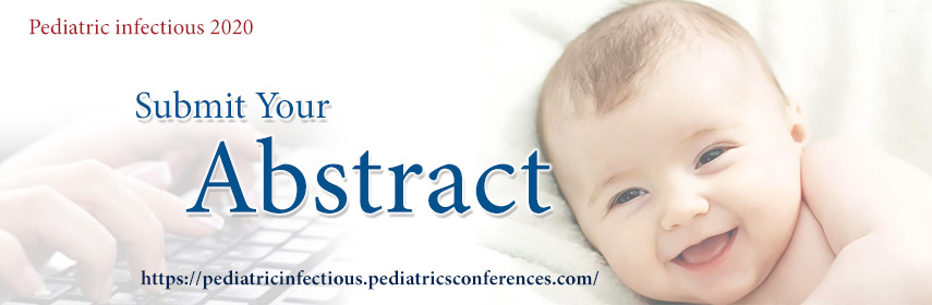 - pediatric infectious 2020