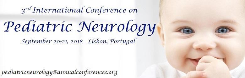 - Pediatric Neurology 2018