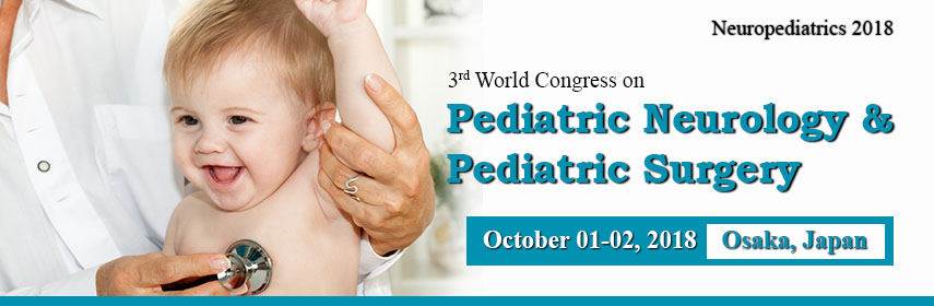 - Neuropediatrics 2018