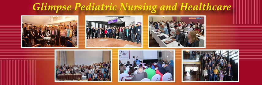 - Pediatric Nursing-2017