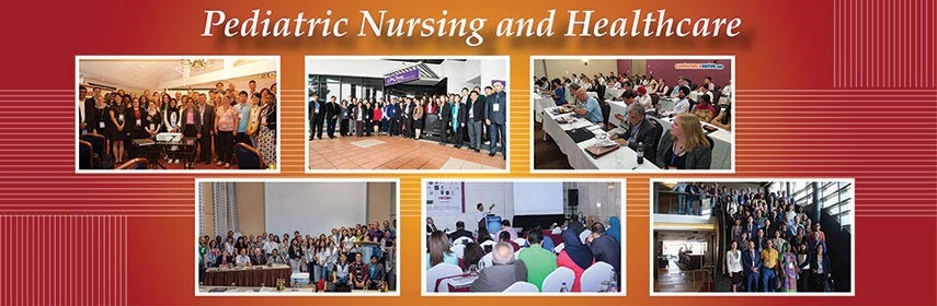 - Pediatric Nursing 2020