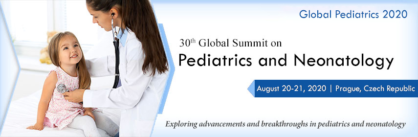 - Global Pediatrics Summit