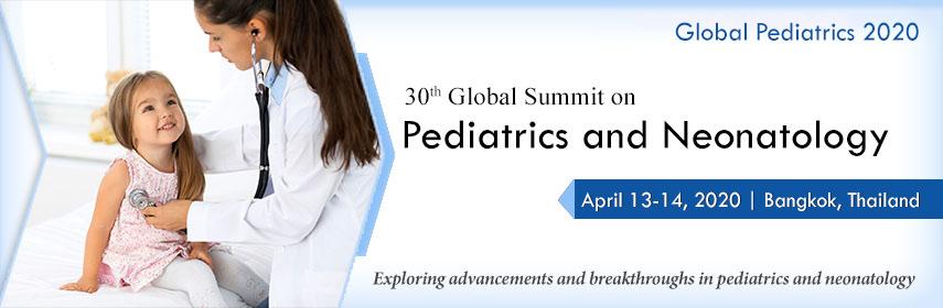 -  Global Pediatrics Summit