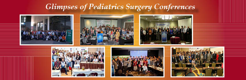 Upcoming Pediatrics Conferences 2020 | Pediatrics