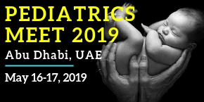 22nd Global Summit on Pediatrics, Neonatology & Primary Care , Abu Dhabi,UAE