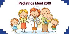 22nd Global Summit on Pediatrics, Neonatology & Primary Care , Istanbul,Turkey