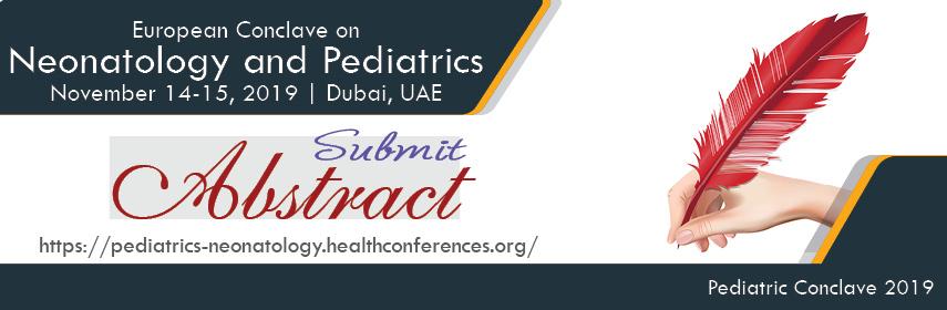 Pediatric Conclave 2019 | Upcomming Pediatric Conferences
