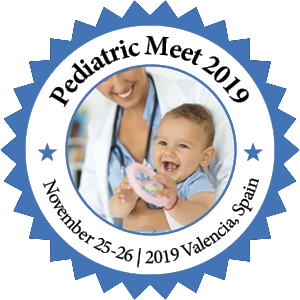 Pediatric Conference | Nursing Conference | Pediatric