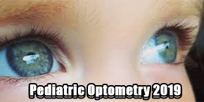 8th Pediatric Ophthalmology and Optometry Conference , Dubai,UAE