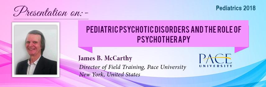- Pediatrics 2018