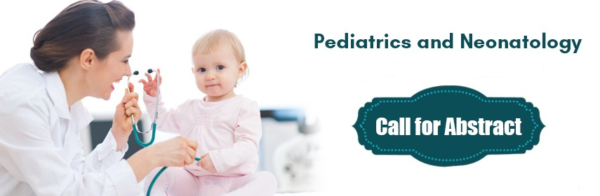 - Pediatrics Summit 2019