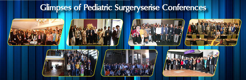 - Pediatrics and Pediatric Surgery 2017