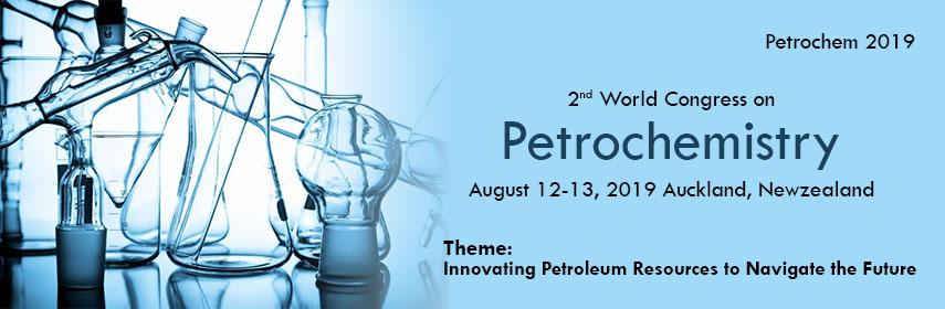- Petrochem 2019