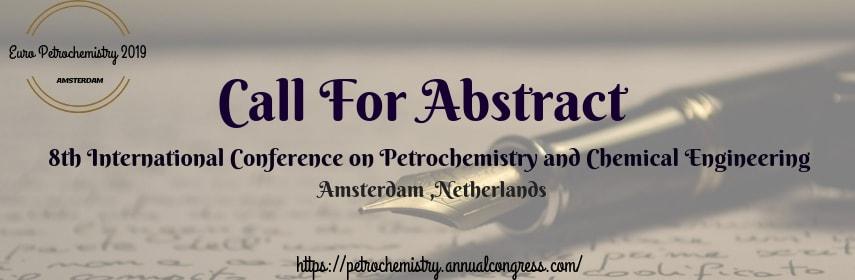 - Euro Petrochemistry 2019