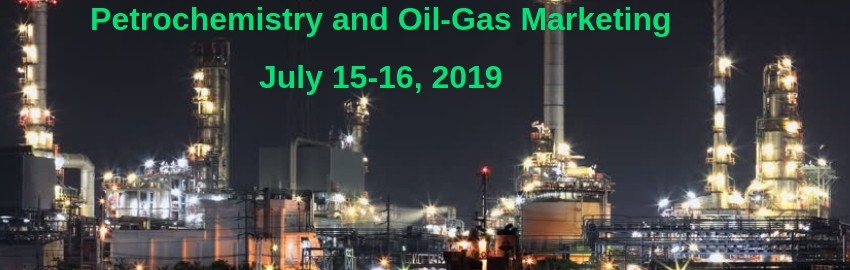 Petrochemistry Conferences 2019| Oil-Gas Conferences | MiddleEast