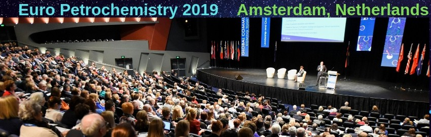 Petrochemistry Conferences 2019| Oil-Gas Conferences