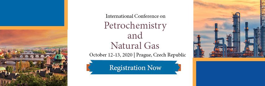- Euro Petrochemistry 2020