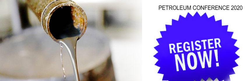 - Petroleum Conference 2020