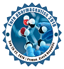 17th  Annual Congress on Pharmaceutics & Drug Delivery Systems, Prague, Czech Republic