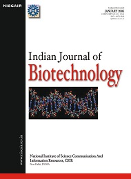 """biotechnology essay scholarship Biotechnology study guide in addition to the """"foundation of modern biblical scholarship"""" biotechnology essay - biotechnology over the past."""