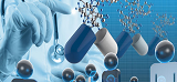 23rd International Conference on Pharmaceutical Biotechnology, Rome, Italy