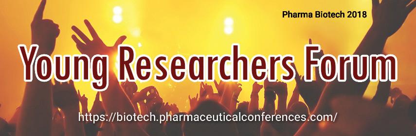 - Pharma Biotech 2018