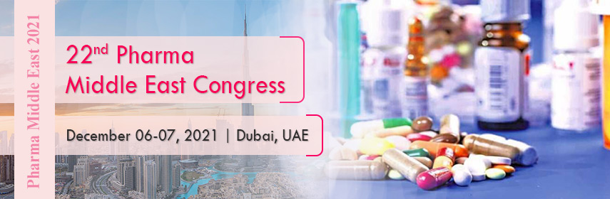 Pharmaceutical Conferences | Pharma Events 2021 | Biopharmaceutical Meetings | Top Pharmacy Conferences | Pharmaceutical Industry Events