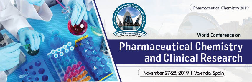 - Pharmaceutical Conference-2019